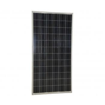 Panel Solar Policristalino Redsolar 190 w 24 v www.suenergiasolar.com